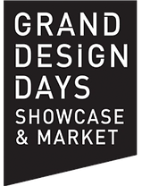 Grand Design Days.png
