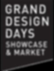 Grand Design Days.png