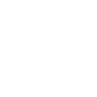 RockinPJJR_Horse Lessons.png