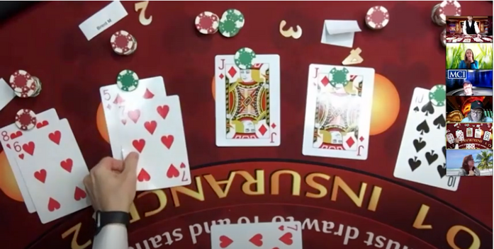 Casino Parties + Virtual Casino Night_7.