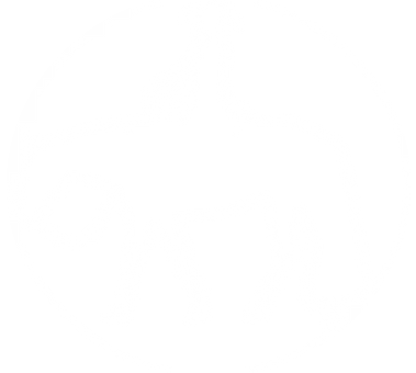 Rockin PJJR Logo.png