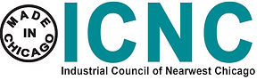 icnc_logo.jpg