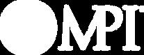 mpi-logo_trademark.png
