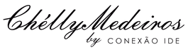 Logo Chelly Topo.png