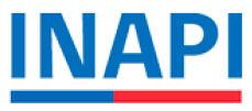 INAPI Logo.jpg