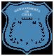 Logo Gendarmeria de Chile.png