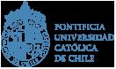 Logo PUC.png