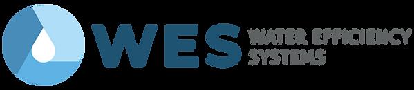 Logo Title EN ver.png
