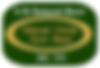 nuevo logo.png