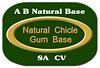 AB natural base