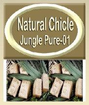Chicle Jungle 01