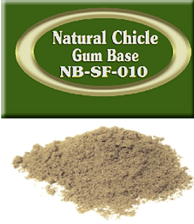 the chicle based chewing gum industry The only supplier of chicle gum base to manufacture the best natural chewing gums sugarfree, herbal, homemade, pharma, functional, compressed & bubblegum types we live in a changing culture of health and wellness where natural is the symbol of quality.