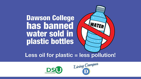 1920x1080_plastic-water-bottle-ban.jpg