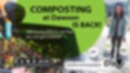 compost-is-back+socialmediaicons.jpg