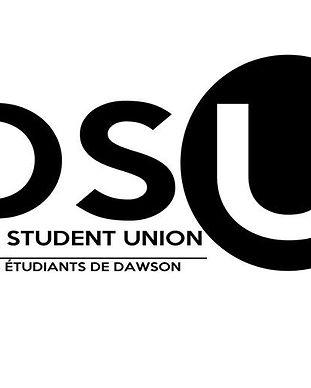 DSU Logo 2016-2017.jpg