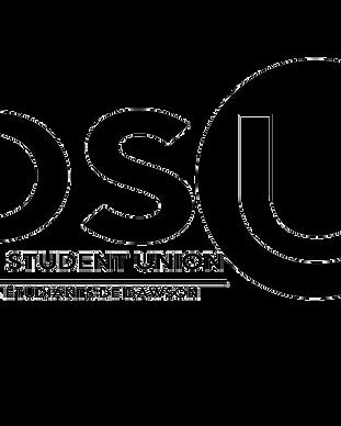 DSU Logo 2016-2017.png