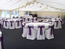 New Hall, Warmley