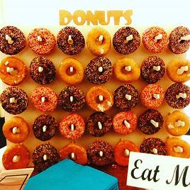 Mmm donuts!.jpg