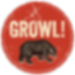 growl-logo.png