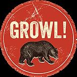 growl-logo.png
