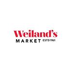 Weilands.png