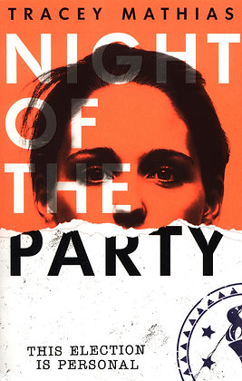 Night of the Party
