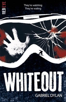 Whiteout : 10