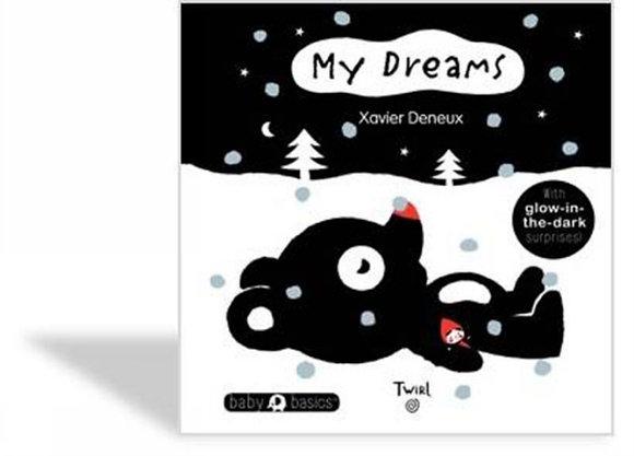 My Dreams : Deneux