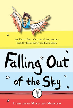 Falling Out the Sky