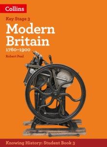 Modern Britain (1760-1900