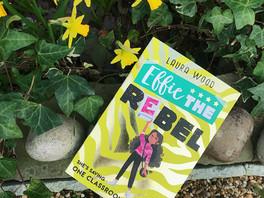 Effie the Rebel