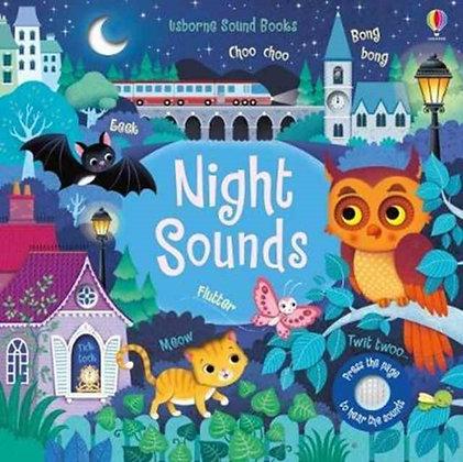 Night Sounds