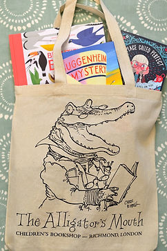 totebag_AM_DSC_0072001_edit.jpg