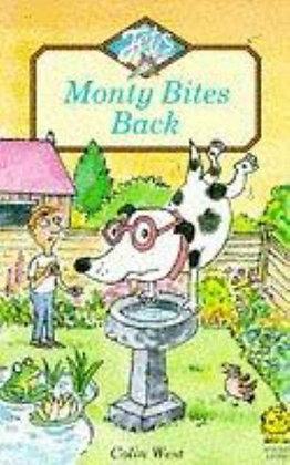 Monty Bites Back