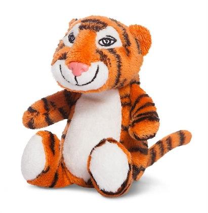 Little Tiger Tea Toy