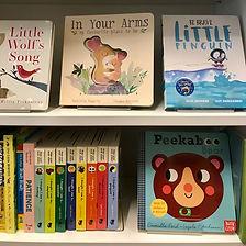 Board-childrens-books_TheAlligatorsMouth