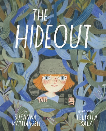Hideout, The