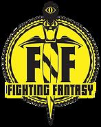 FF_logo_yellow_small.png