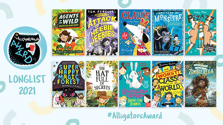 Alligators_Mouth_Longlist_Twitter_All_bo