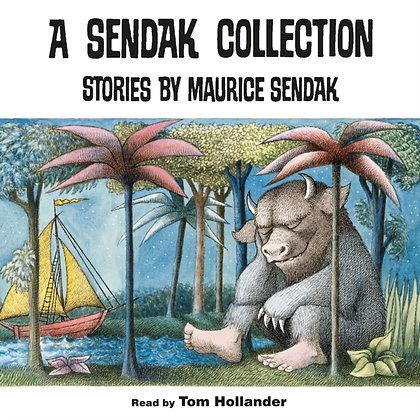 A Sendak Collection