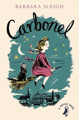 Carbonel