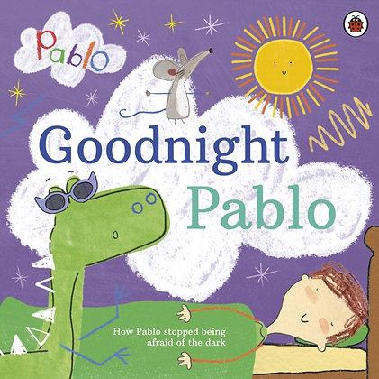 Pablo: Goodnight Pablo