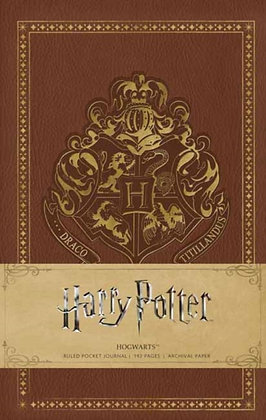 Harry Potter: Hogwarts