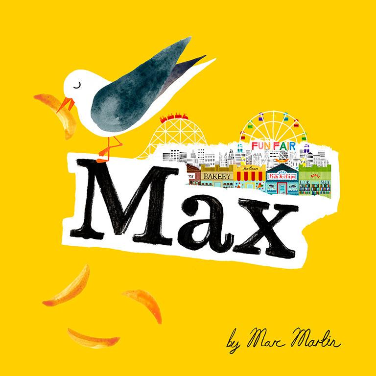 MarcMartin-Max_Cover.jpg