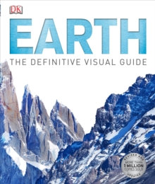 Earth: Definitive Visual Guide