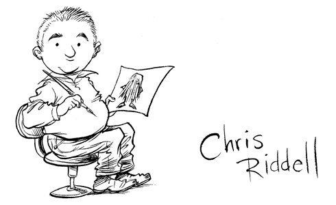 chris_riddell_main.jpg