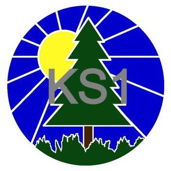 Fircroft Primary: KS1