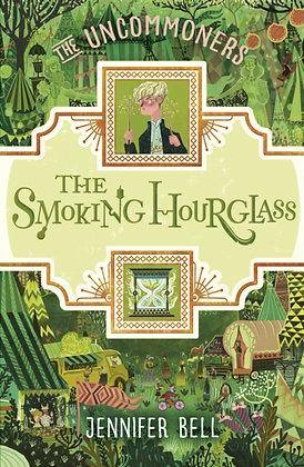 The Smoking Hourglass