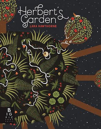 Herbert's Garden