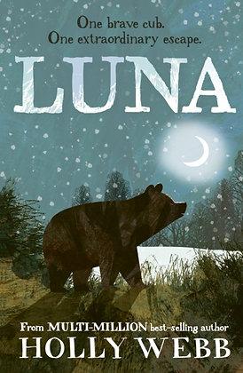 Luna : 9